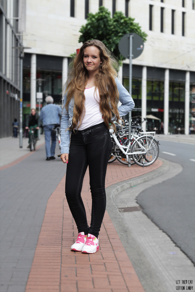let them eat cotton candy modeblog aus hamburg streetstyle lisa marie sch lerin. Black Bedroom Furniture Sets. Home Design Ideas