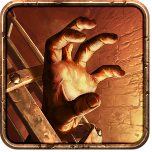 Hellraid: The Escape v1.30.000.0~3