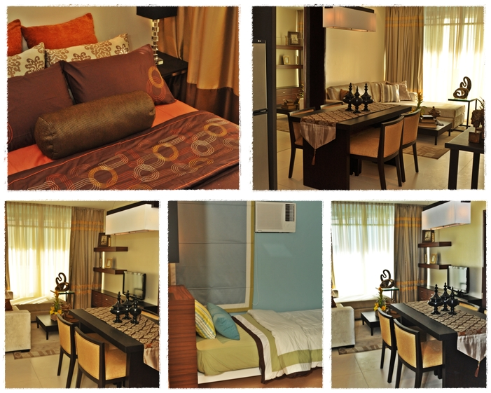 Affordable Manila Condo for Sale