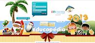 Você já conhece a Educopédia?