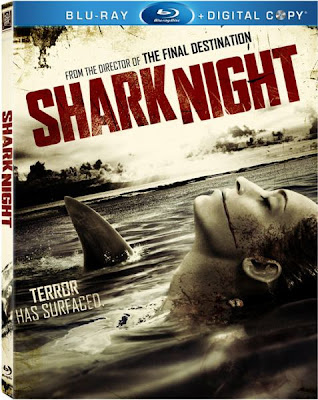 Shark Night (2011) Blu Ray Rip 575 MB movie poster, Shark Night (2011) Blu Ray Rip 575 MB dvd cover, Shark Night movie poster, Shark Night blu ray movie poster
