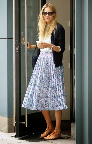 midi_skirt_street_style