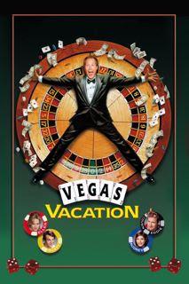 Vacaciones En Las Vegas – DVDRIP LATINO
