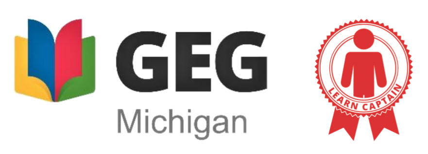 GEG Michigan