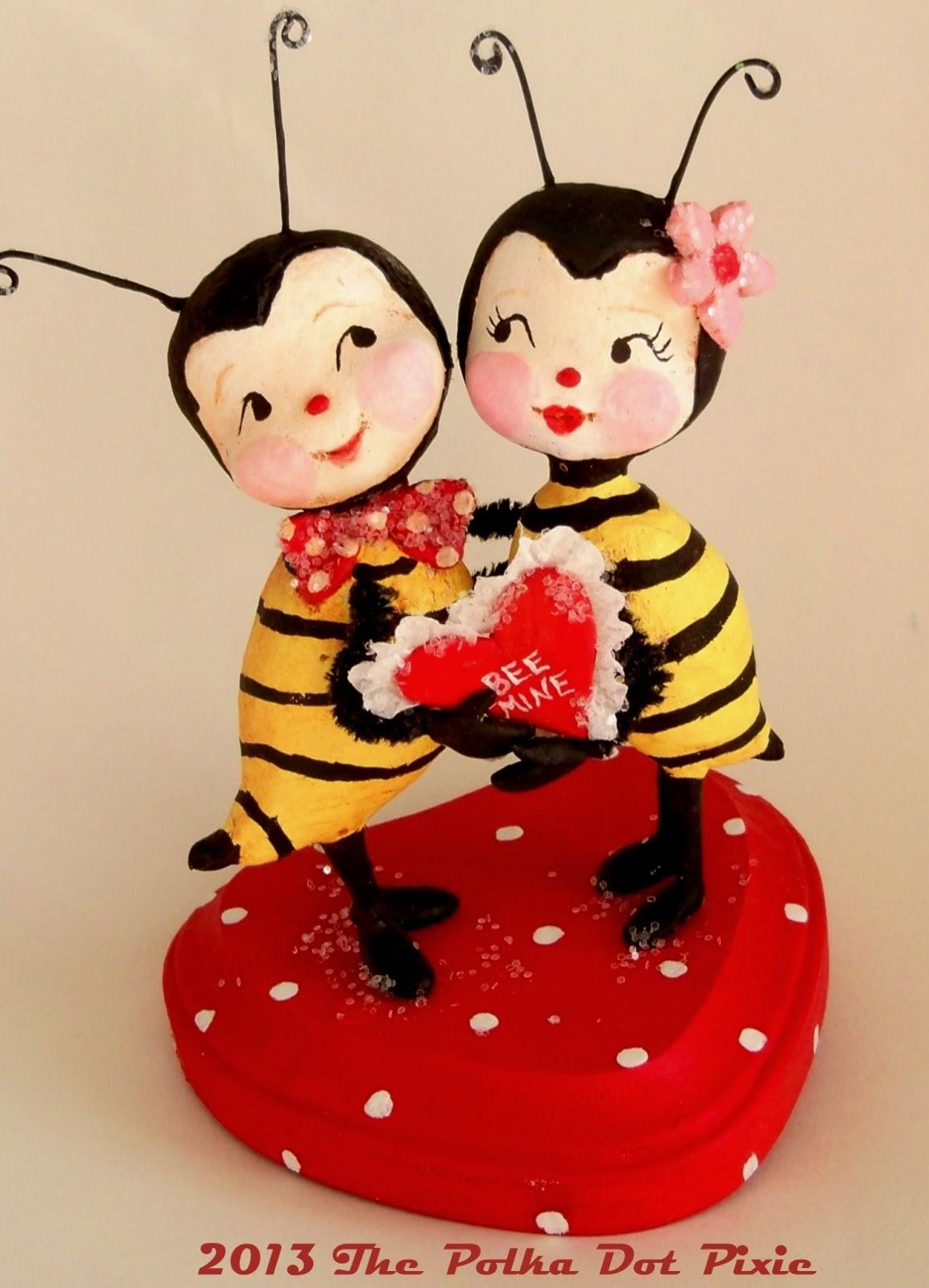 http://2.bp.blogspot.com/-QseytYX_kCA/UPrymKUiajI/AAAAAAAAEaE/ahsqhgkE3y4/s1600/Bee+Mine.+thepolkadotpixie.jpg