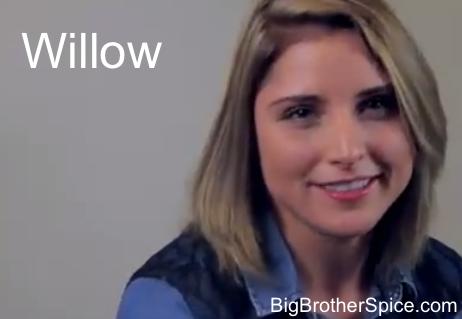 BBCAN3 Willow MacDonald