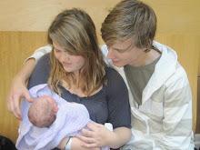 Lille familien