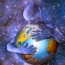 O amor universal é necessário
