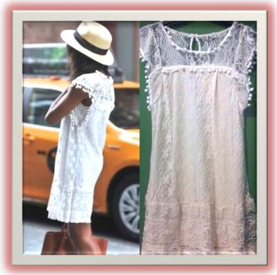 http://www.angelasabater.com/home/589-vestido-boho-hippie.html