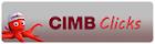 Cimbclicks