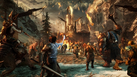 middle-earth-shadow-of-war-pc-screenshot-katarakt-tedavisi.com-5