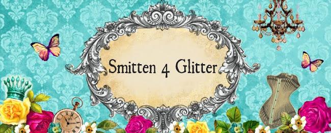 Smitten4glitter