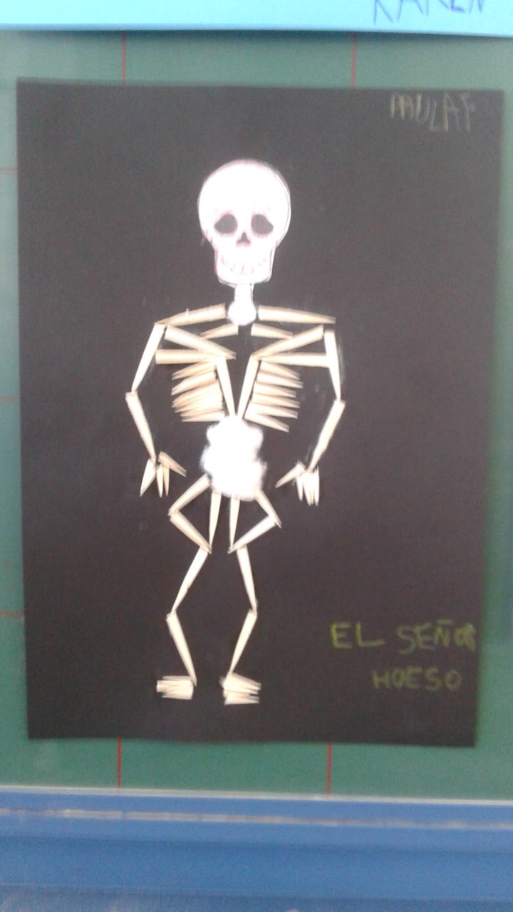 H M Halloween