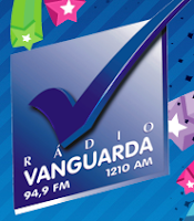 Rádio Vanguarda FM da Cidade de Sorocaba ao vivo