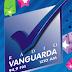Ouvir a Rádio Vanguarda FM 94,9 de Sorocaba - Rádio Online
