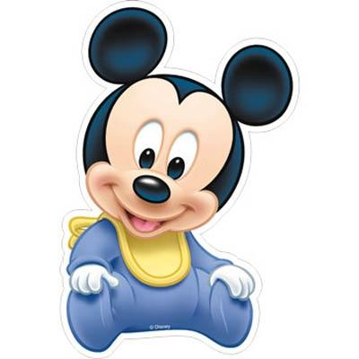 Mickey mouse as a baby baby disney baby minnie baby mickey baby pateta