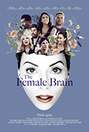 The Female Brain 2017 full Movie Watch Online For FREE