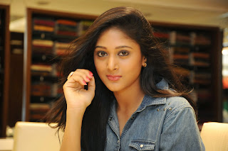 Sushma Raj latest glam pics 039.jpg