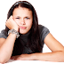 Actividades sobre la Conducta: Test Estilo de Conducta