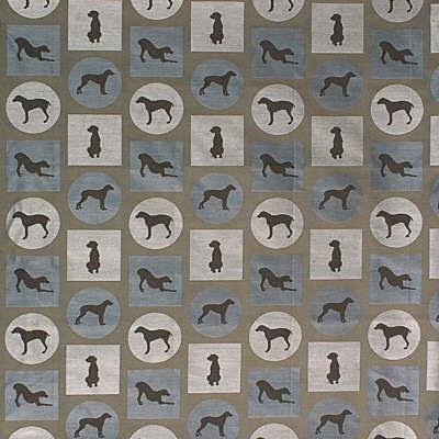 http://www.fabriccarolina.com/shop-by-brand/kravet/26029-652-by-kravet-design.html