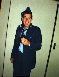 saaf  KLAAR OUT 1990