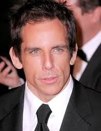 Ben Stiller Hot Picture