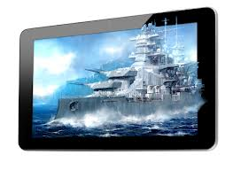 Ira comet HD, android tablet in Rs. 10000, android 4.0 tablet, specifications of Ira comet HD