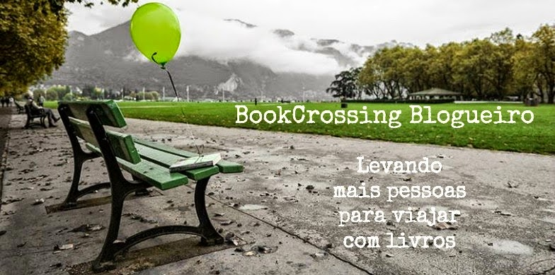http://luzdeluma.blogspot.it/2015/03/vem-ai-10-edicao-do-bookcrossing.html