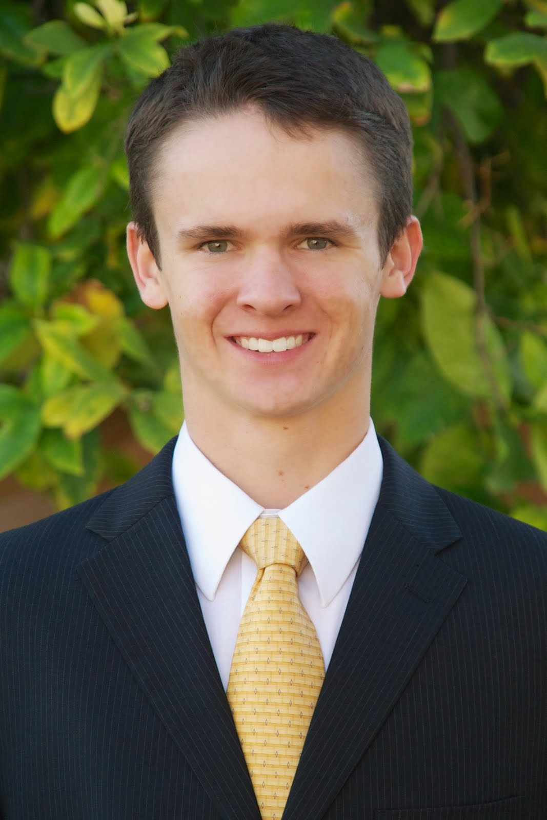 ELDER JEFFERSON K URRY