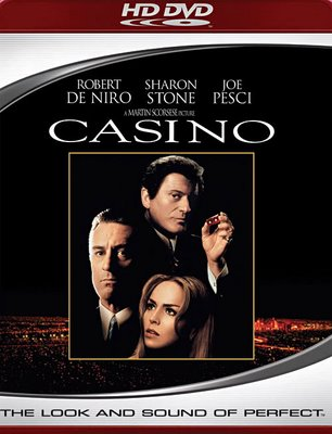 watch casino 1995 online free starbusrt