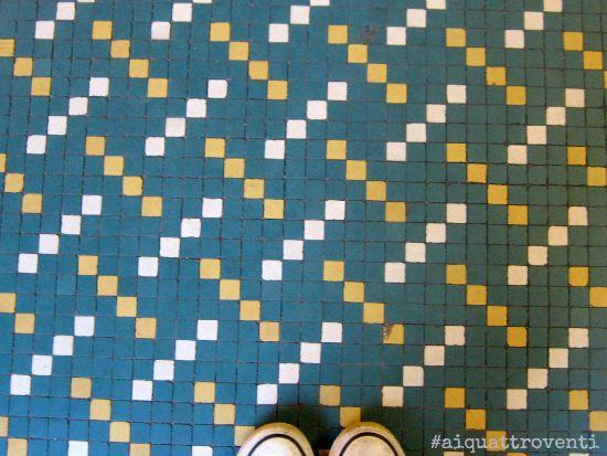 aiquattroventi-mosaici-geometria
