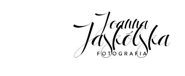 Joanna Jaskólska Fotografia