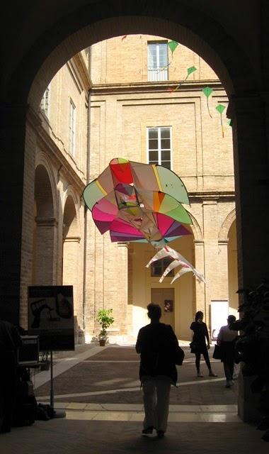 cosa vedere a Urbino