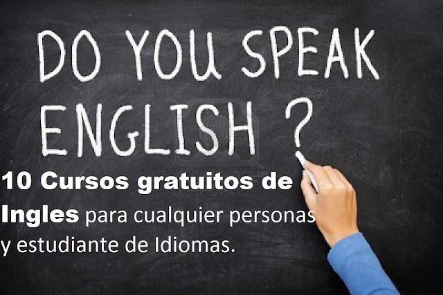 diez-cursos-gratuitos-ingles-para-cualquier-persona-estudiante-idiomas