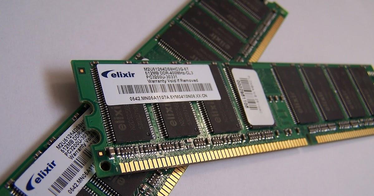 Image result for computer memory logspot.com