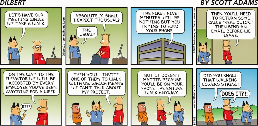 http://dilbert.com/strip/2015-03-29