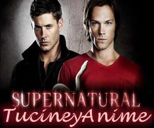 Supernatural 7x09 Sub Español