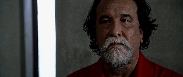 Watch Online Hollywood Movie A Man Apart (2003) In Hindi English On Putlocker