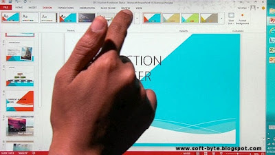 office 2013 download