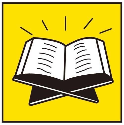 Gambar TKK Qori (Baca Al Quran)