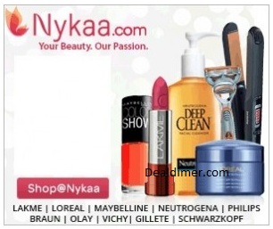 beauty-products-rs-20-off-from-rs-2-nykaa