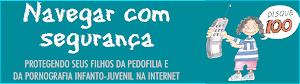 DENUNCIA PEDOFILIA - DISK 100