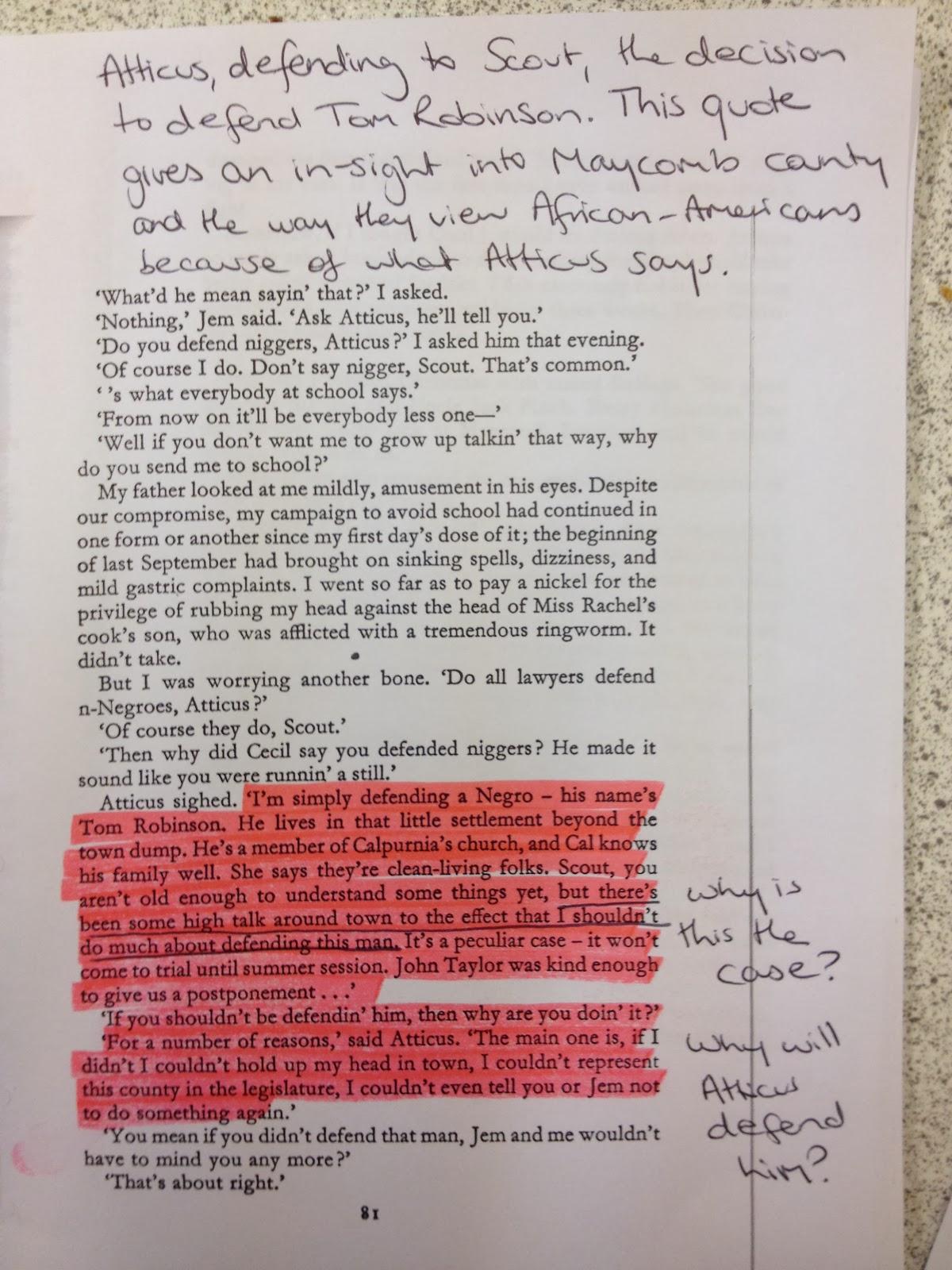 Law of demand essay