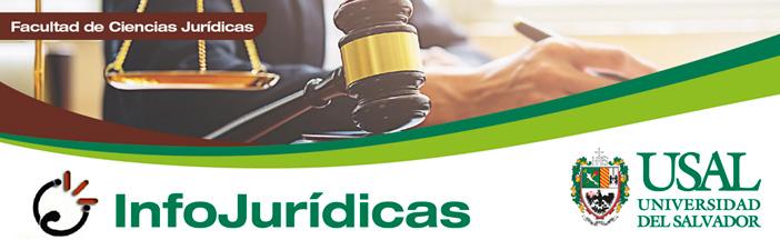 InfoJuridicas
