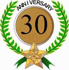 1985-2015