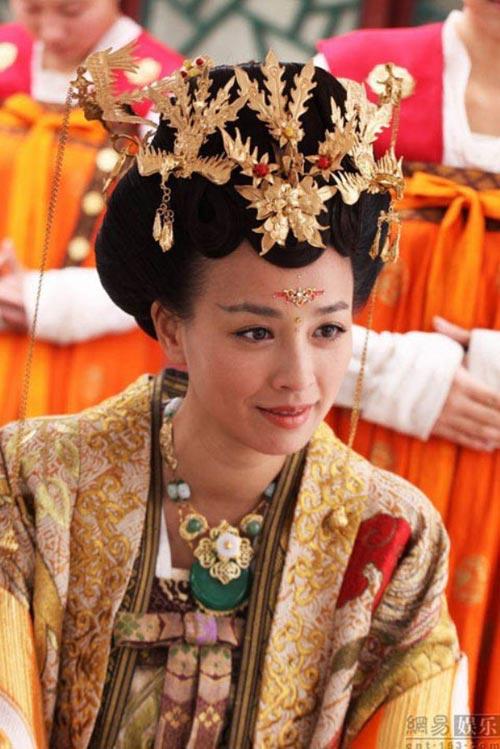 Xem phim Tân Thần Điêu Đại Hiệp -