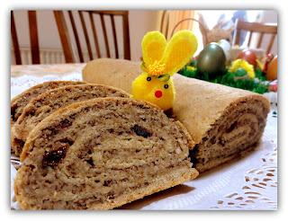Healthy N Delicious Healthy Way Of Traditional Slovenian
