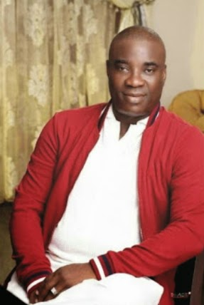 wasiu ayinde mansion