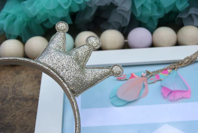 urodziny córki, urodziny księżniczki, kinderball, party, udana impreza, impreza dla dzieci, impreza dla dziecka, 10 sposobów na udane urodziny