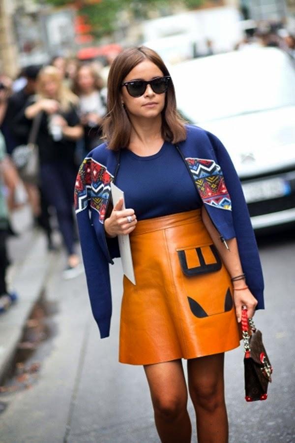 sokak-modası-2014